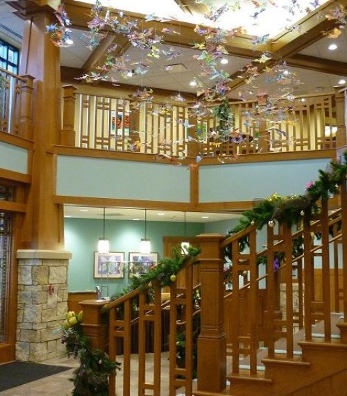 300-dpi-rainbow_house_staircase-for-web