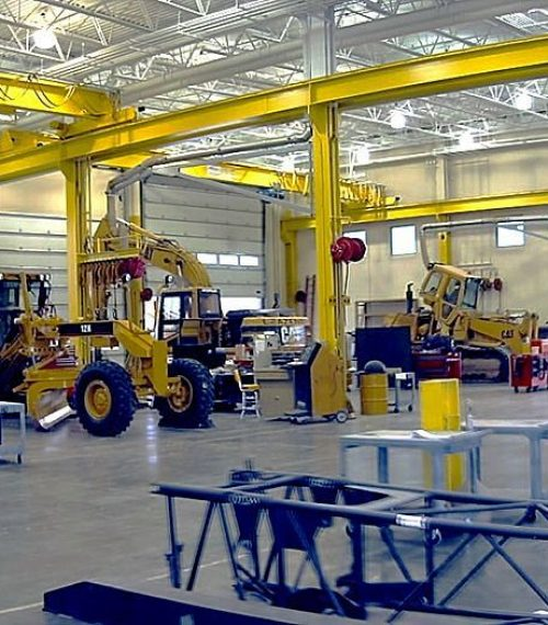 f_ow_commercial_ne-machinary_garage