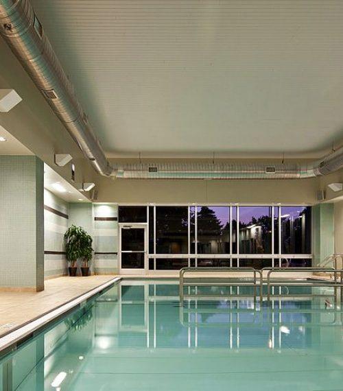 f_ow_healthcare_immanuel-rehab_pool4