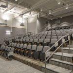 4th floor auditorium